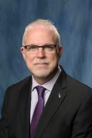 Sven A. Normann