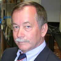 Raymond J. Bergeron