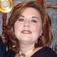 Jackie Lavinder