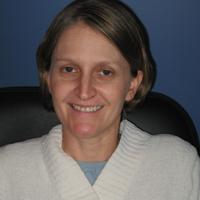 Nancy Toffolo