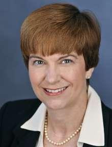 Jane Aldrich