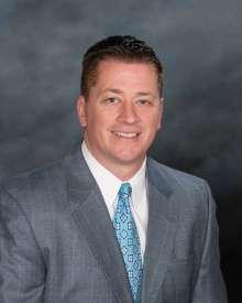 David DeRemer, Pharm.D., BCOP, FCCP, FHOPA