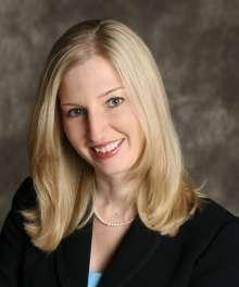 Karen Whalen headshot