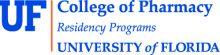 Residency Program Logo