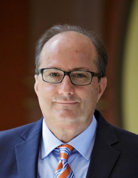 Tom Schmittgen