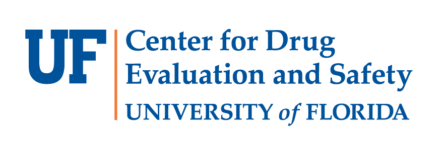Center for Drug Evaluation and Safety