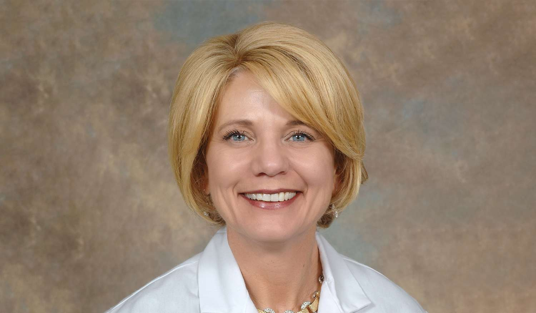 Teresa Cavanaugh, Phd, Pharmacy.