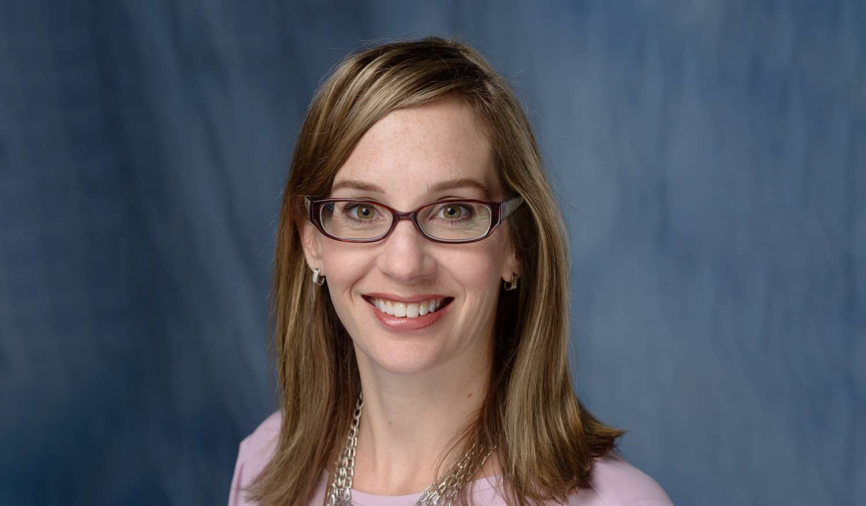 Christina E. DeRemer, PharmD, BCPS, FASHP