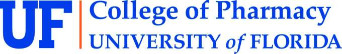 College One Level with UF