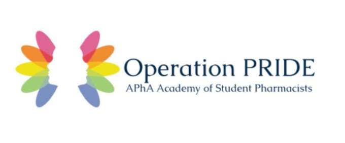 Operation PRIDE