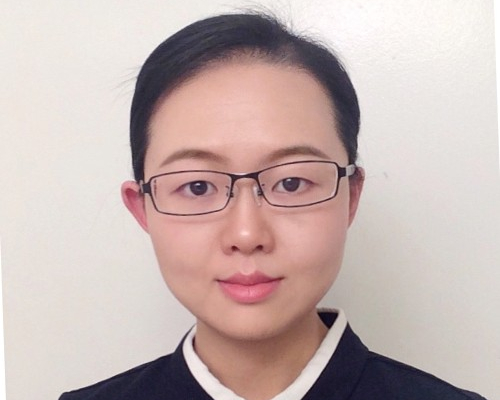 Peilan Zhang