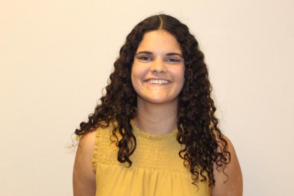 Ivette M. Solís Nolasco - 13f0963f-05fe-4b84-8329-d6d58d222cbf