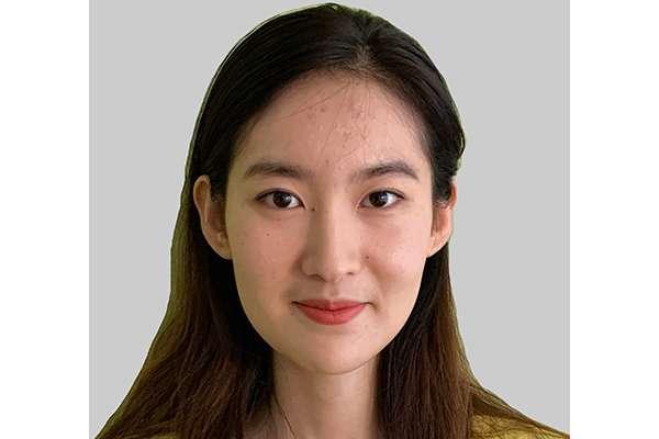 Linwei Jiang 600x400