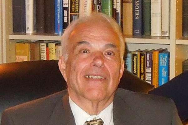 Bob Pasquariello 600x400