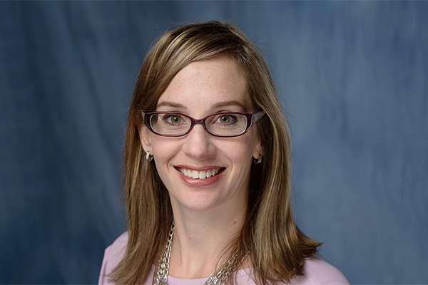 Christina E. DeRemer