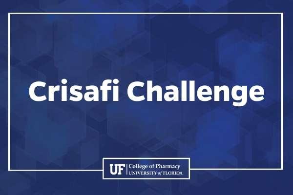 crisafi challenge 600x400