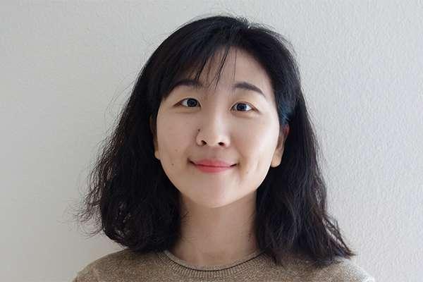 Sarah Kim 400x600