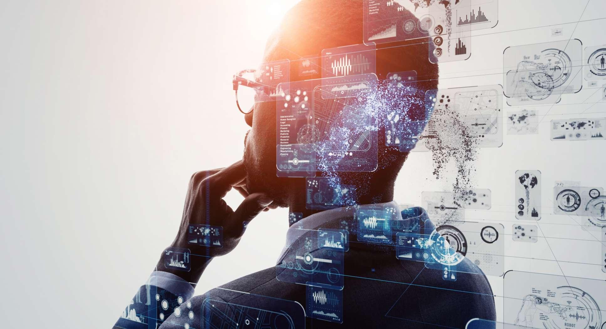 Artificial Intelligence UF