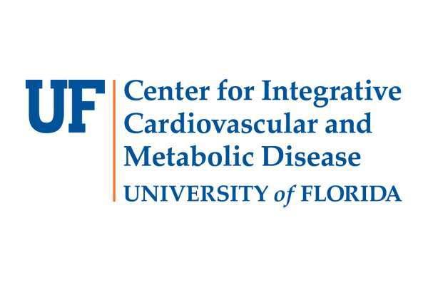 UF CICMD logo
