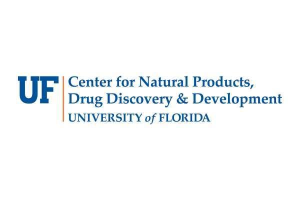 UF CNPD3 logo