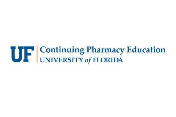 UF CPE logo