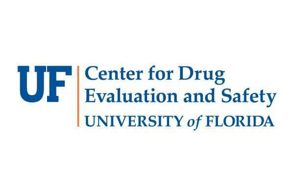 UF CoDES logo