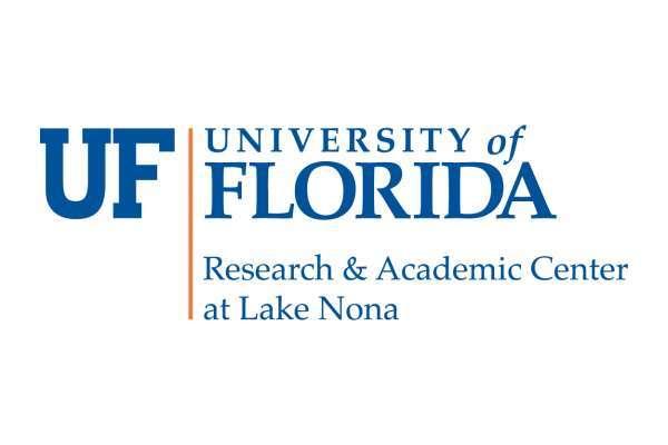 UF Lake Nona logo