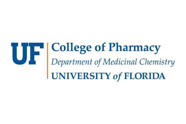 UF MC logo