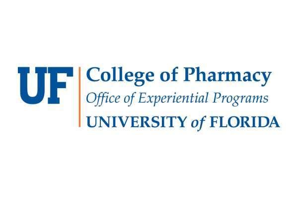 UF OEP logo