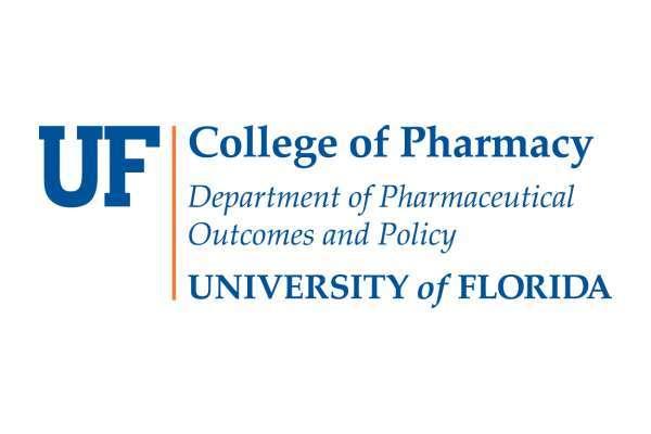 UF POP logo 2
