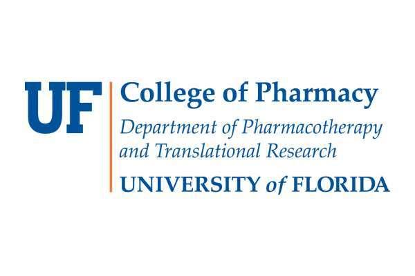 UF PTR logo