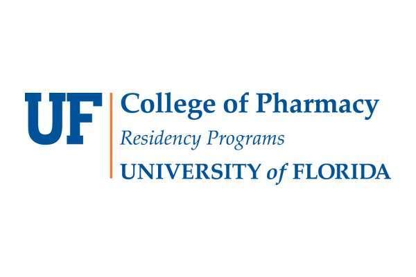 UF Residency Programs logo