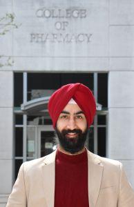 Arashdeep Singh