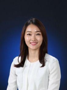 Hyerim Kang